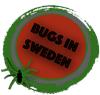 BugsInSweden